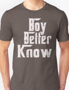 BBK T-Shirt