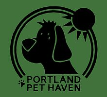 Portland Pet Haven - Portlandia by Deezer509