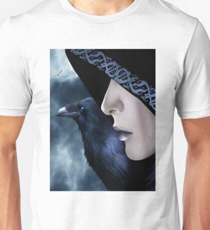 Macha Unisex T-Shirt