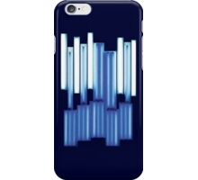 Illuminated PTX iPhone Case/Skin
