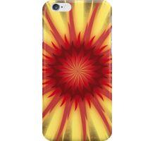 iphone cover- splendor solis iPhone Case/Skin