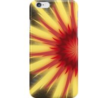 iphone cover- splendor solis v2 iPhone Case/Skin