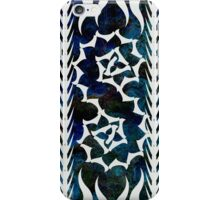 iphone cover- tribal 001 iPhone Case/Skin