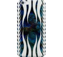 iphone cover -tribal 002 iPhone Case/Skin