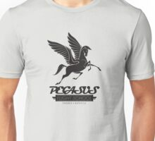Flight School T-Shirt