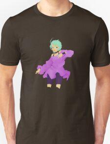 Four Murasame T-Shirt