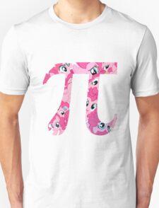 pinkie pi T-Shirt