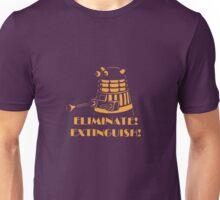 Dalslexek Unisex T-Shirt