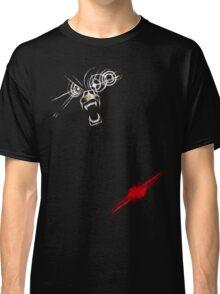 My Other Shirt is a Demon Bear Classic T-Shirt