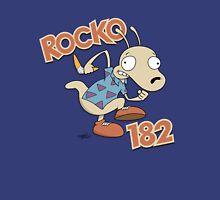 Rocko 182 Unisex T-Shirt