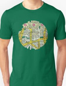 Shoreditch T-Shirt