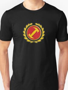 Stonecutters tee T-Shirt