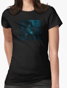Pelican Takes Wing: Variation One T-Shirt