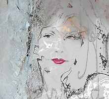Anivad by Anivad - Davina Nicholas