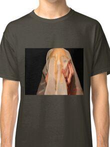 Amarillo No. 1 Classic T-Shirt