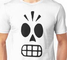 Manny Calevara  Unisex T-Shirt