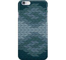 Stormy Seas iPhone Case/Skin