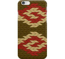 Rising Flames iPhone Case/Skin