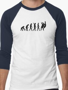 Evolution Judo T-Shirt
