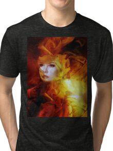 Empress Tri-blend T-Shirt