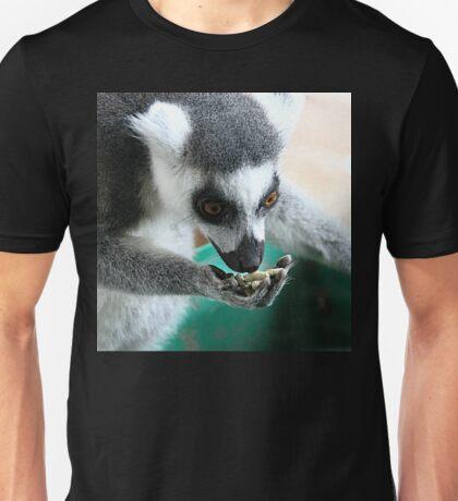 The Stash Unisex T-Shirt