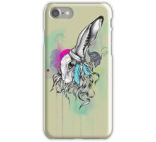 Boharemian iPhone Case/Skin