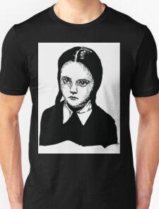 Merlina T-Shirt