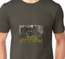 Keepers of the Forest Unisex T-Shirt