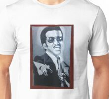 SAMMY DAVIS JR. Unisex T-Shirt