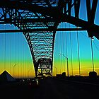 Good Morning Memphis by Thomas Eggert