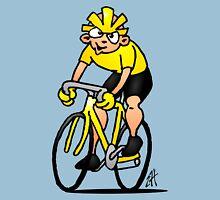Cyclist - Cycling T-Shirt