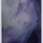 Lavender Dreams by liesbeth
