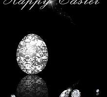 Brilliant Easter Egg by sorayashan