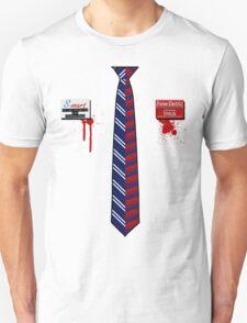 Shop Assistants vs Zombies T-Shirt