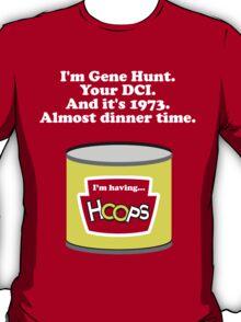 I'm Having Hoops T-Shirt