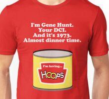 I'm Having Hoops Unisex T-Shirt