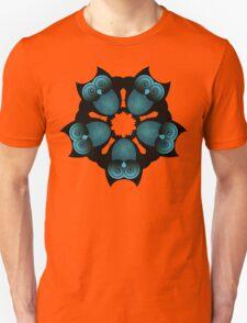 A PARLIMENT OF OWLS T-Shirt