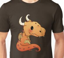 Drago~ Unisex T-Shirt