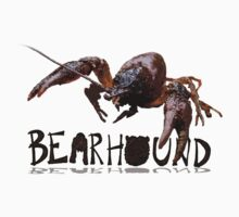 Bearhound Crawdad by Bearhound