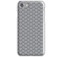 Dragon's Scale iPhone Case/Skin