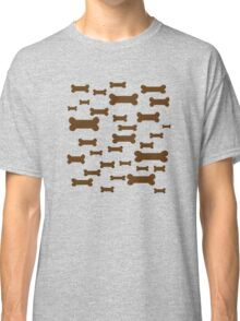 Dog Biscuits! Classic T-Shirt