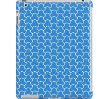 Tri-Point Dragon's Scale iPad Case/Skin