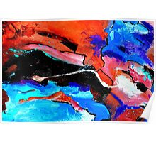 abstract 69212022 Poster
