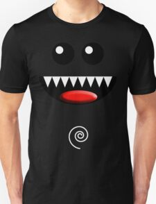 SAVAGE SMILE 2 T-Shirt