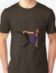 Gay for Fey T-Shirt