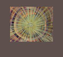 Light of Consciousness Unisex T-Shirt