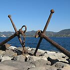 anchor...5000  VISUALIZZ. 2013  - FEATURED RB EXPLORE 28 FEBBRAIO 2012 ---- by Guendalyn