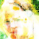 Miss. Sunshine by Gréta Thórsdóttir