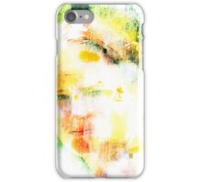 Miss. Sunshine iPhone Case/Skin