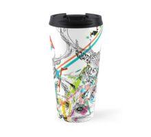 My Deer Travel Mug